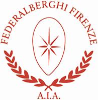 Firenze FederAlberghi