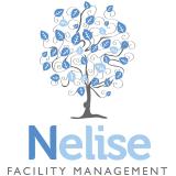 Nelise