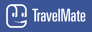 travelmate.tech