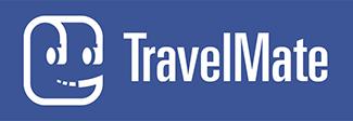 travelmate.tech